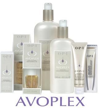 avoplex-moisture-replenishing-system.jpg