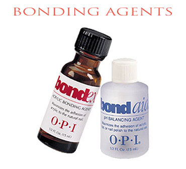 bonding-agents.jpg