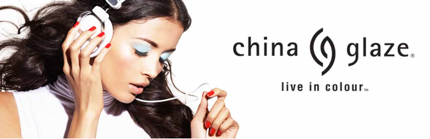china-glaze-header.jpg