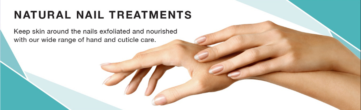 Truly fantastic nails demand fantastically healthy-looking hands – but constant exposure to weather, contact with household chemicals, even handling papers ...