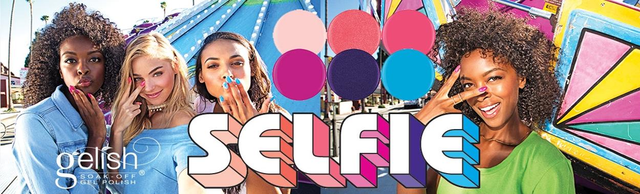 gelish-selfie.jpg